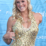 Inspirations You Can Keep in Mind from Bethany Hamilton Wedding