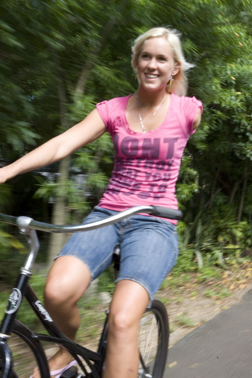 : bethany hamilton photos