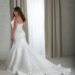 Halter Top Wedding Dresses