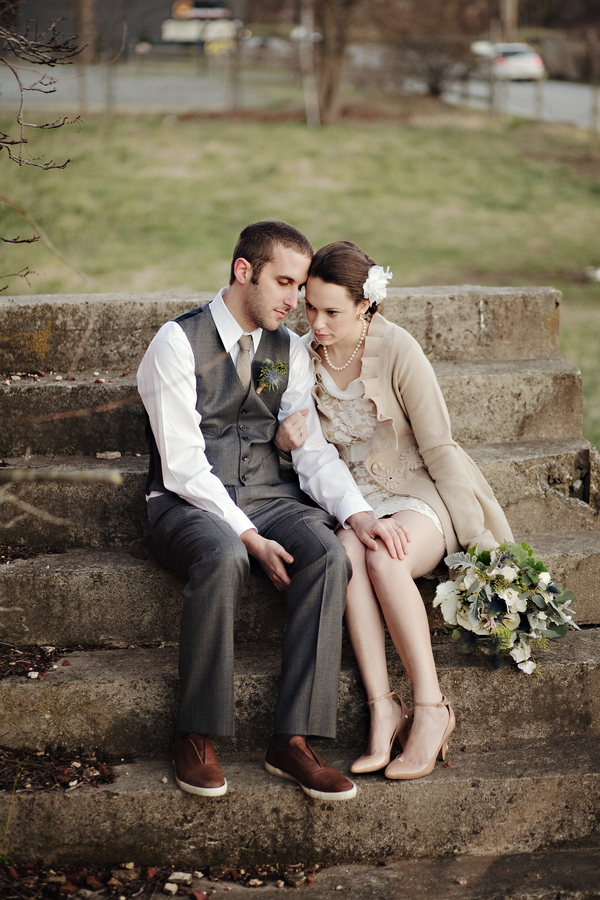 : court house wedding dresses