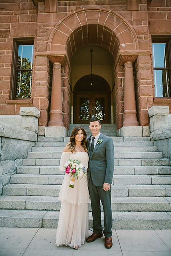 courthouse wedding dress ideas wedding ideas and wedding