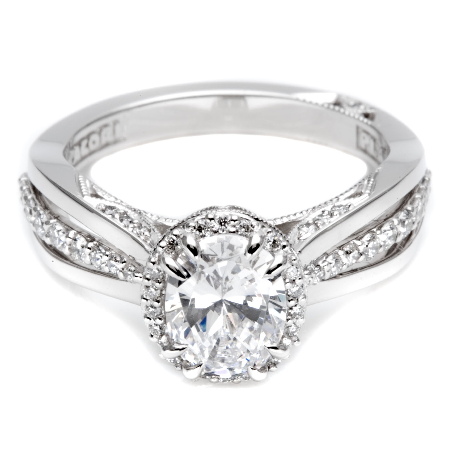 : discount wedding rings