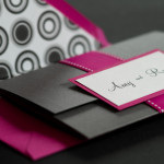 : envelopes for wedding invitations