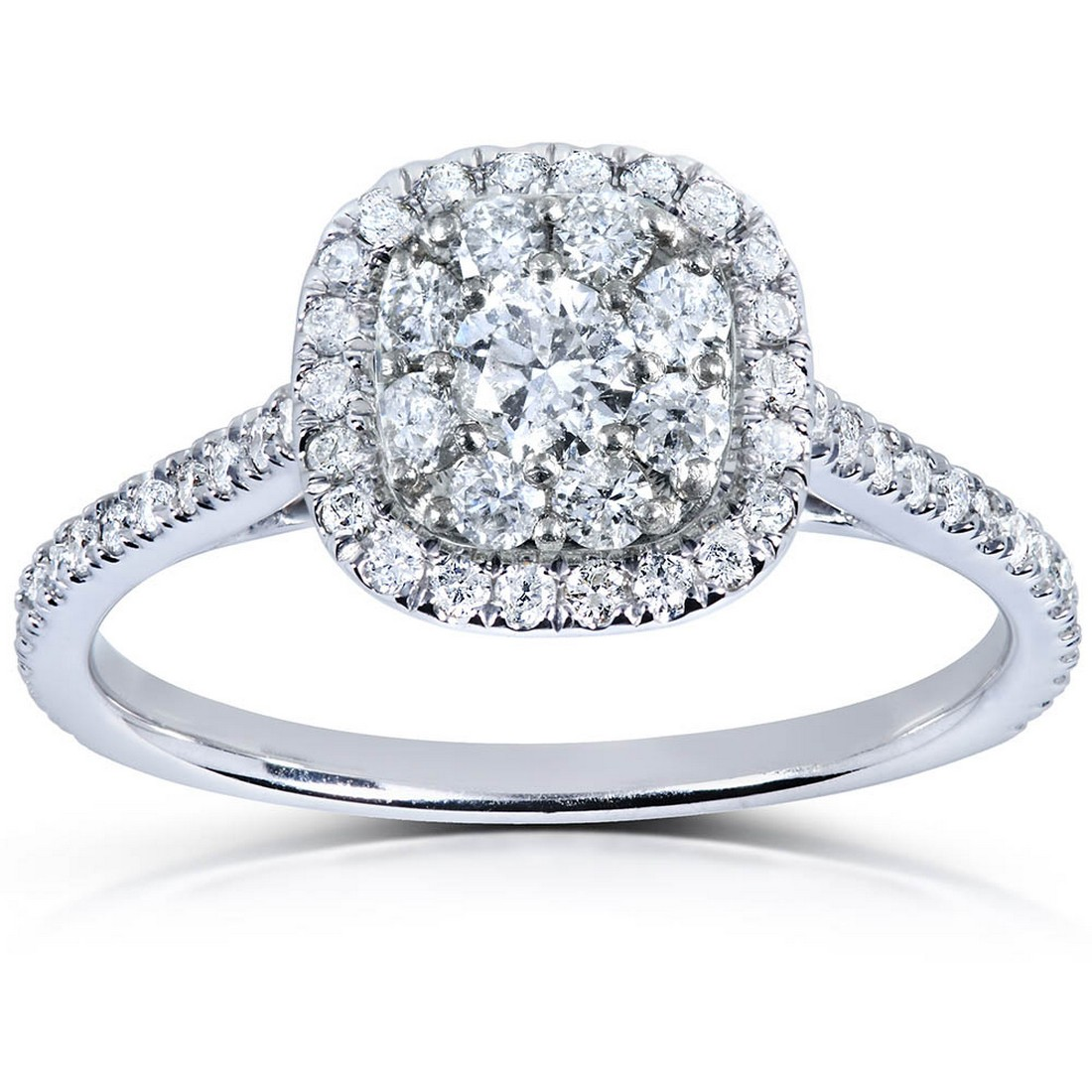 : harry winston diamond wedding bands
