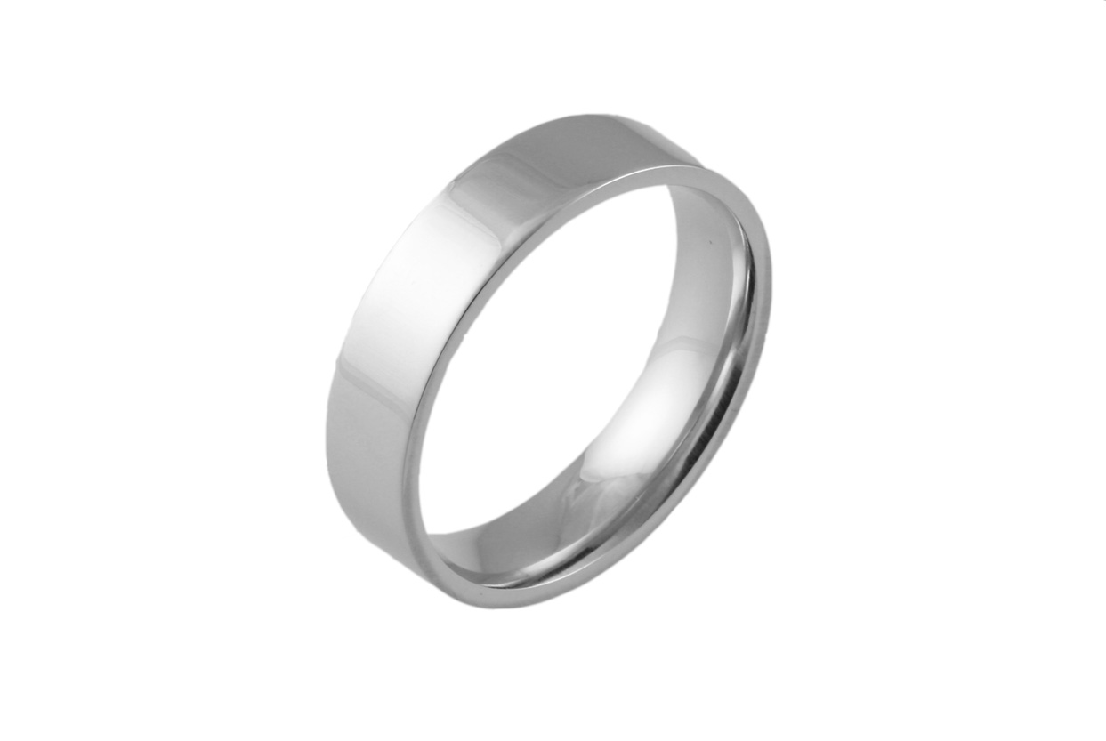 : harry winston mens wedding band
