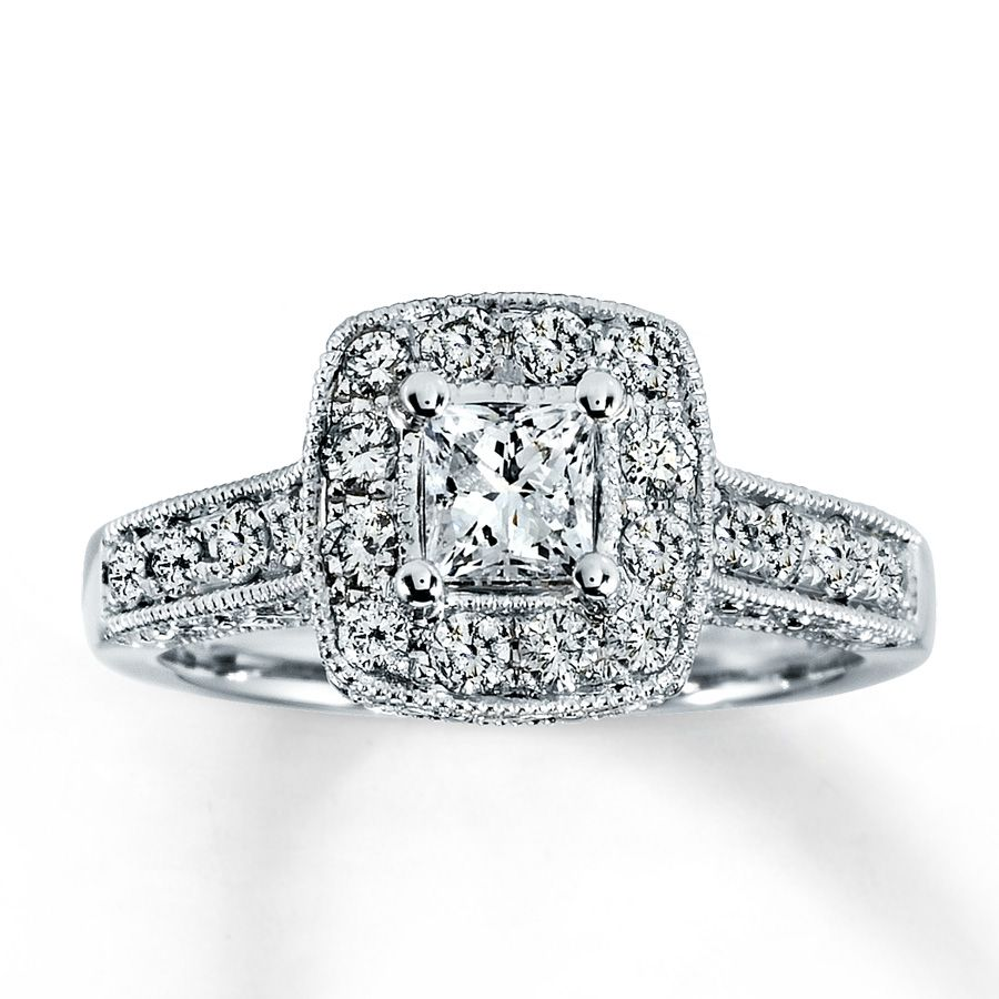 : harry winston wedding bands price