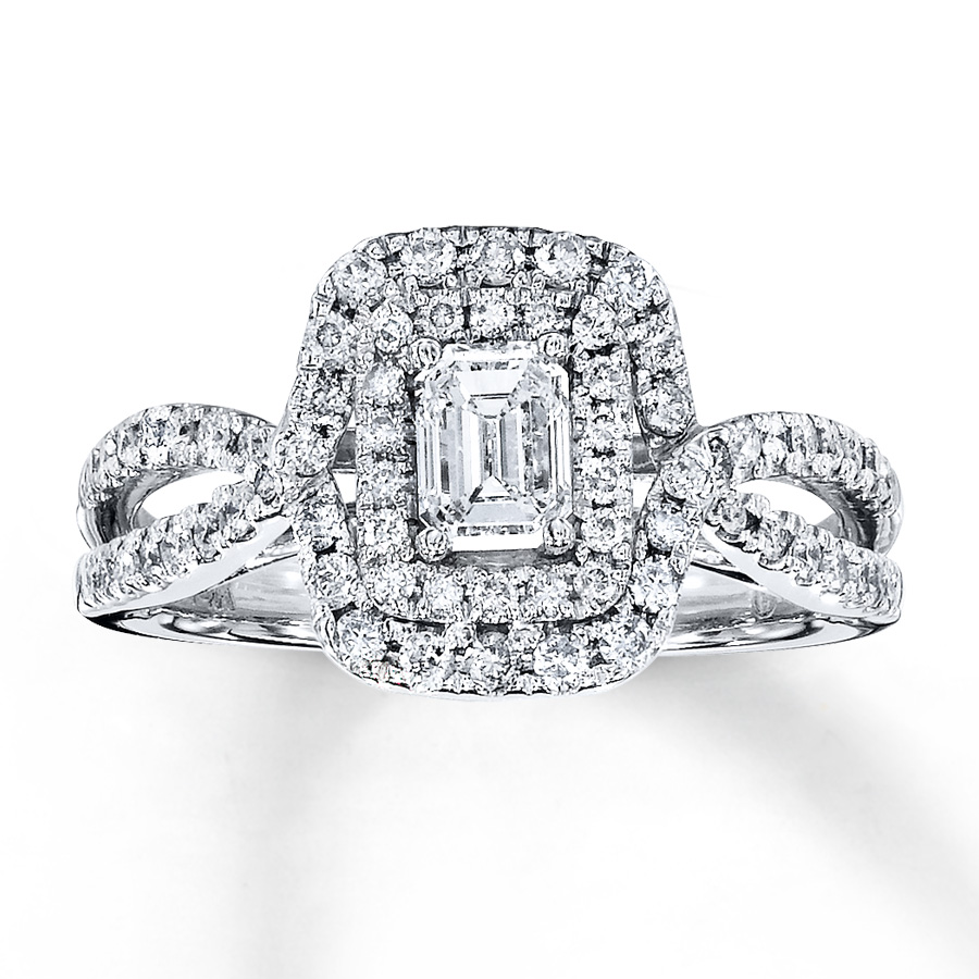 jared jewelers wedding rings