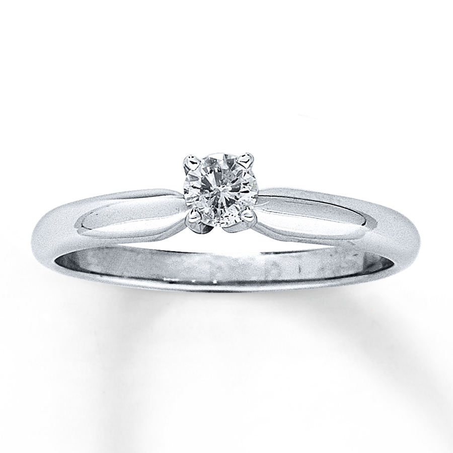 : jared mens wedding rings