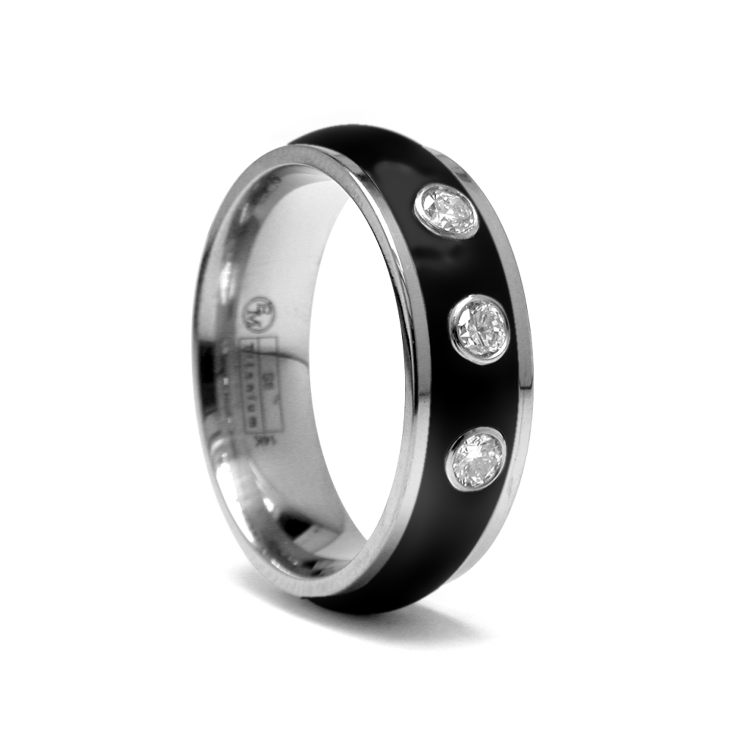 men s wedding ring