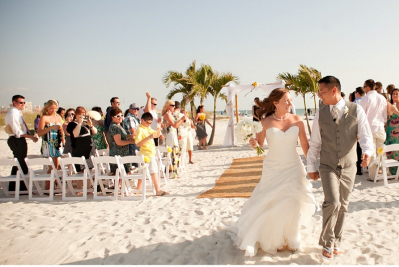 : mens beach wedding attire ideas