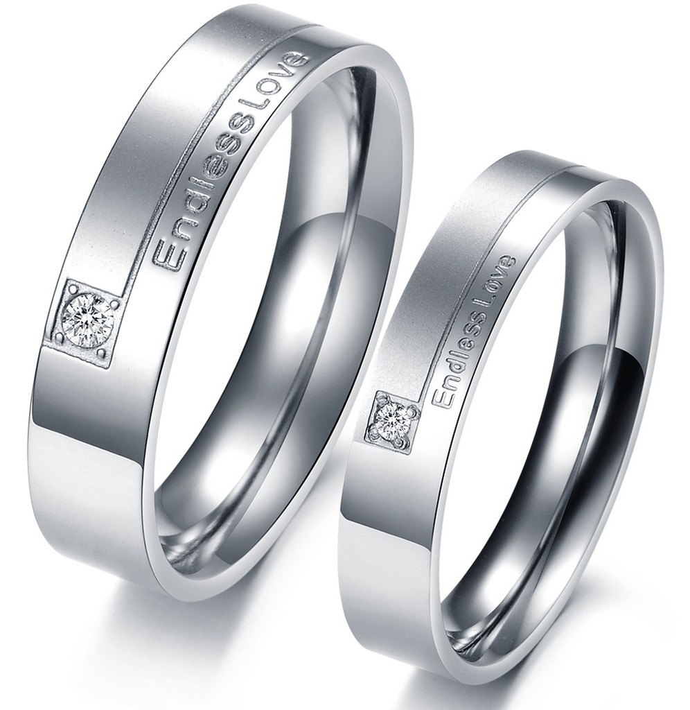 : mens black titanium wedding bands