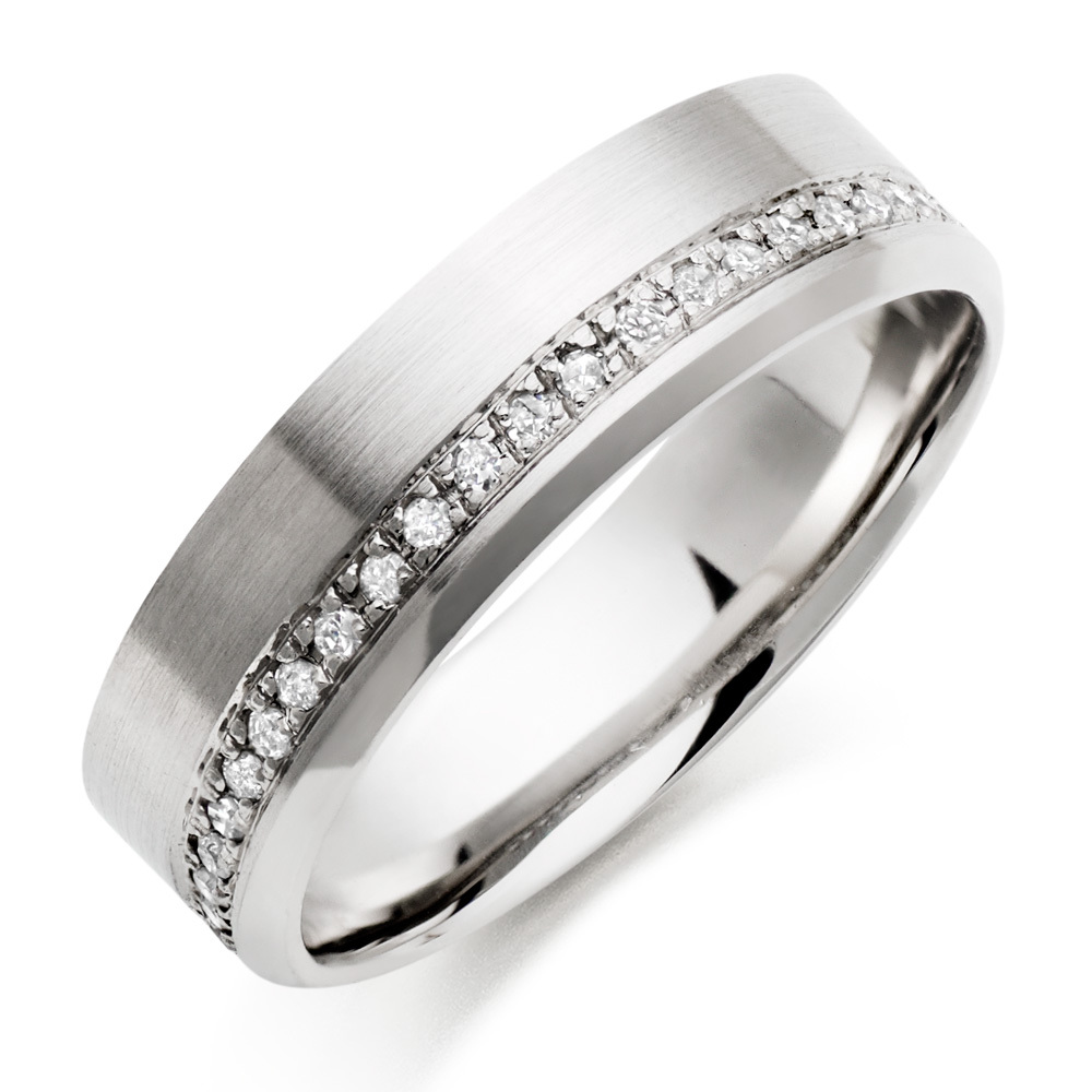 Diamond Rings Direct Uk