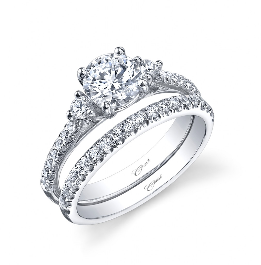: mens diamond wedding rings
