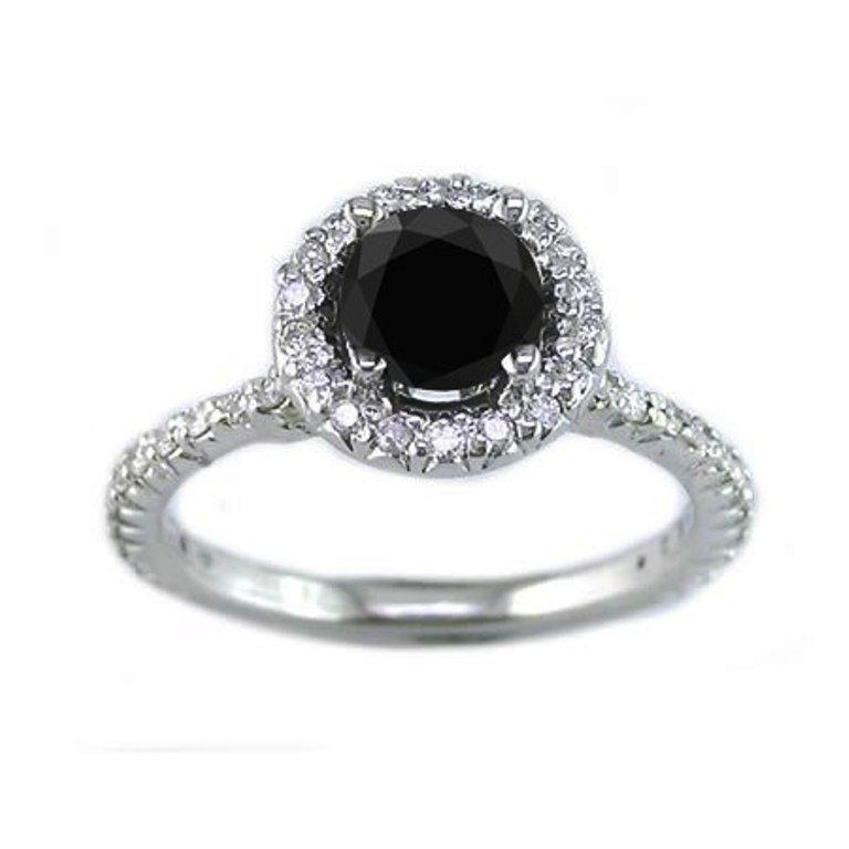 : mens gothic wedding rings