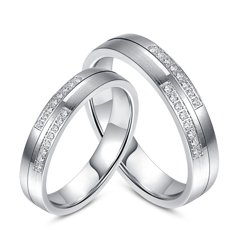 : mens sterling silver wedding bands