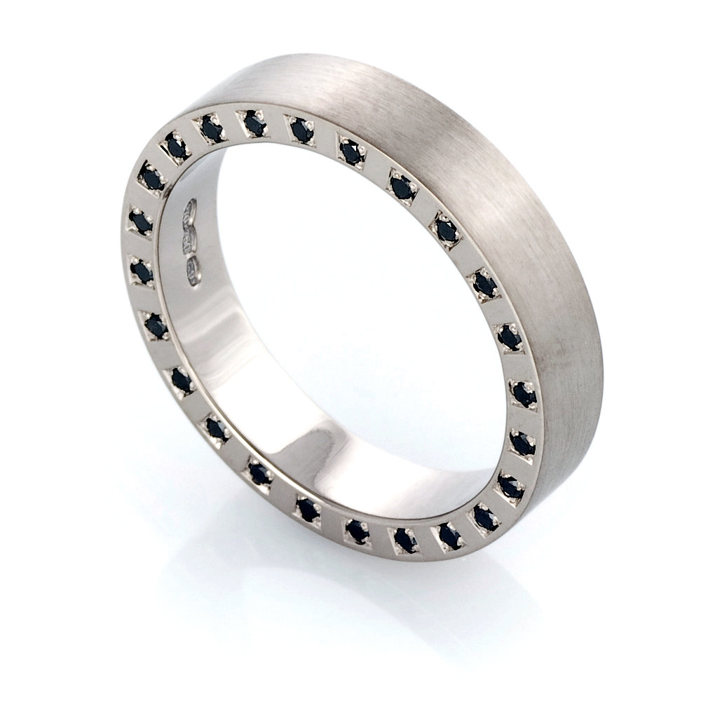 : mens wedding rings tungsten