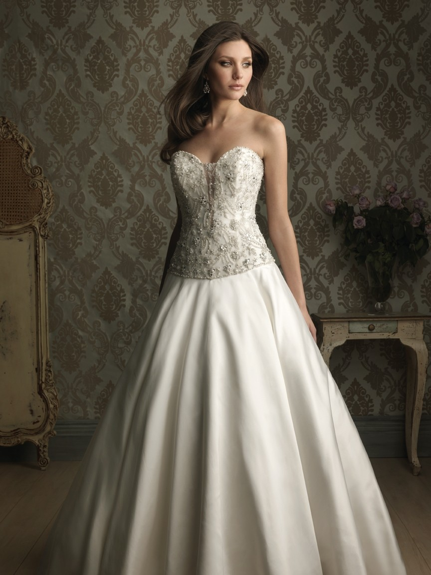 : panina wedding dress prices