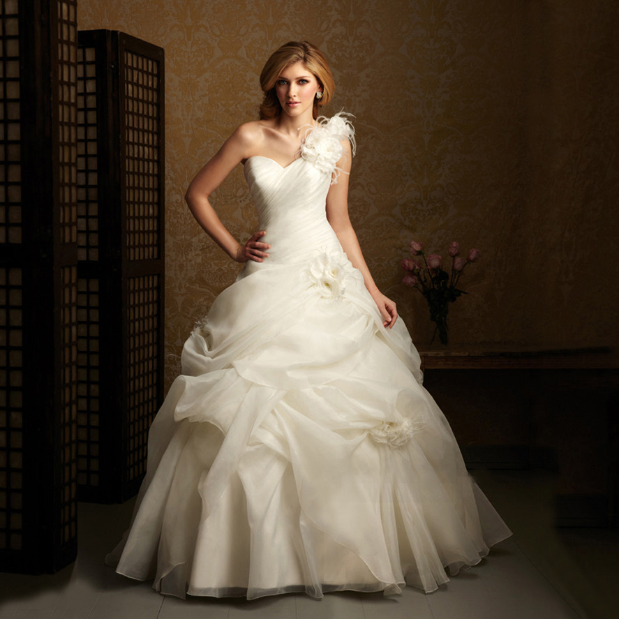 : panina wedding dresses prices
