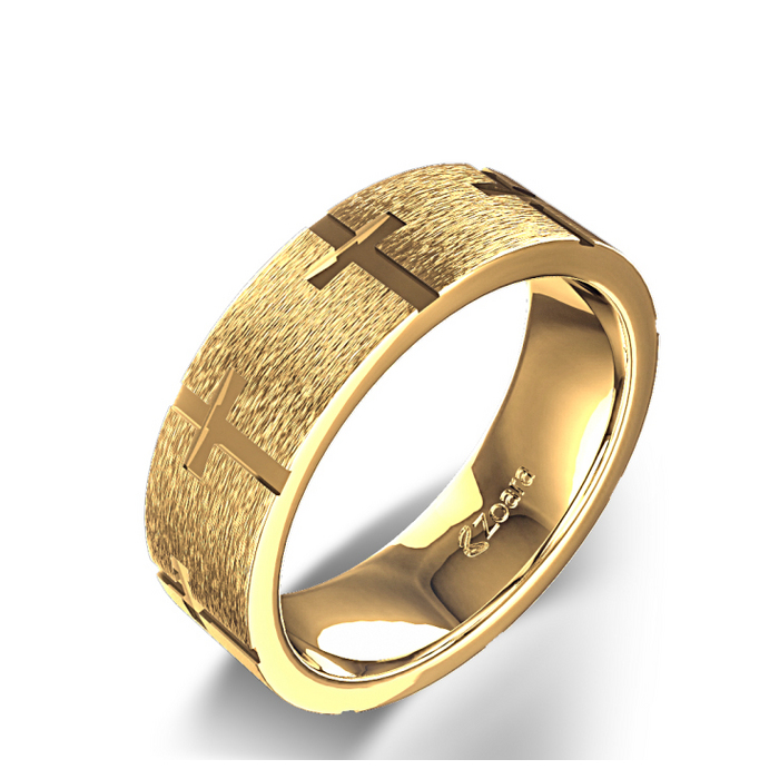 : personalized wedding rings engraved