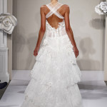 All Best Values in Pnina Wedding Dresses for You to Know