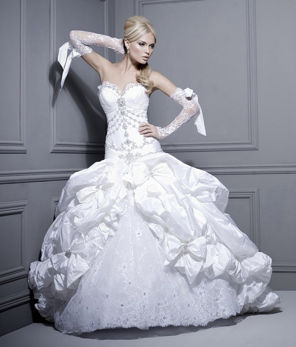 : pnina tornai wedding dresses for sale