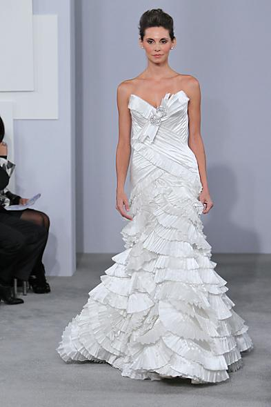 : pnina tornai wedding dresses gallery