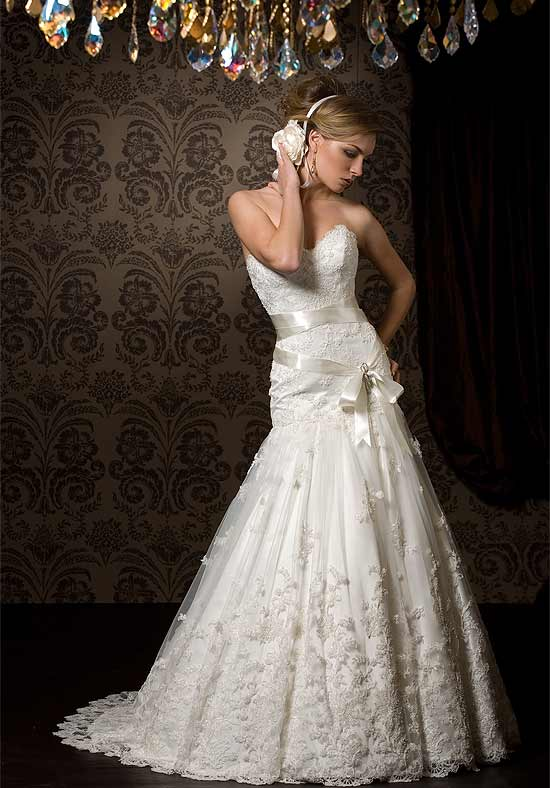 : pnina tornai wedding dresses prices