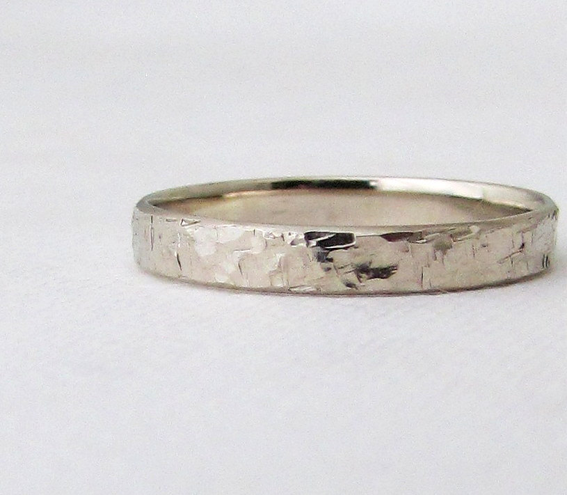 Wedding Ring Engraving Quotes
