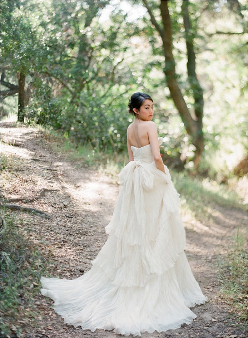 : rustic wedding dresses for sale