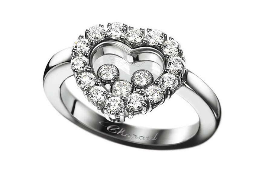 : trio diamond wedding ring sets