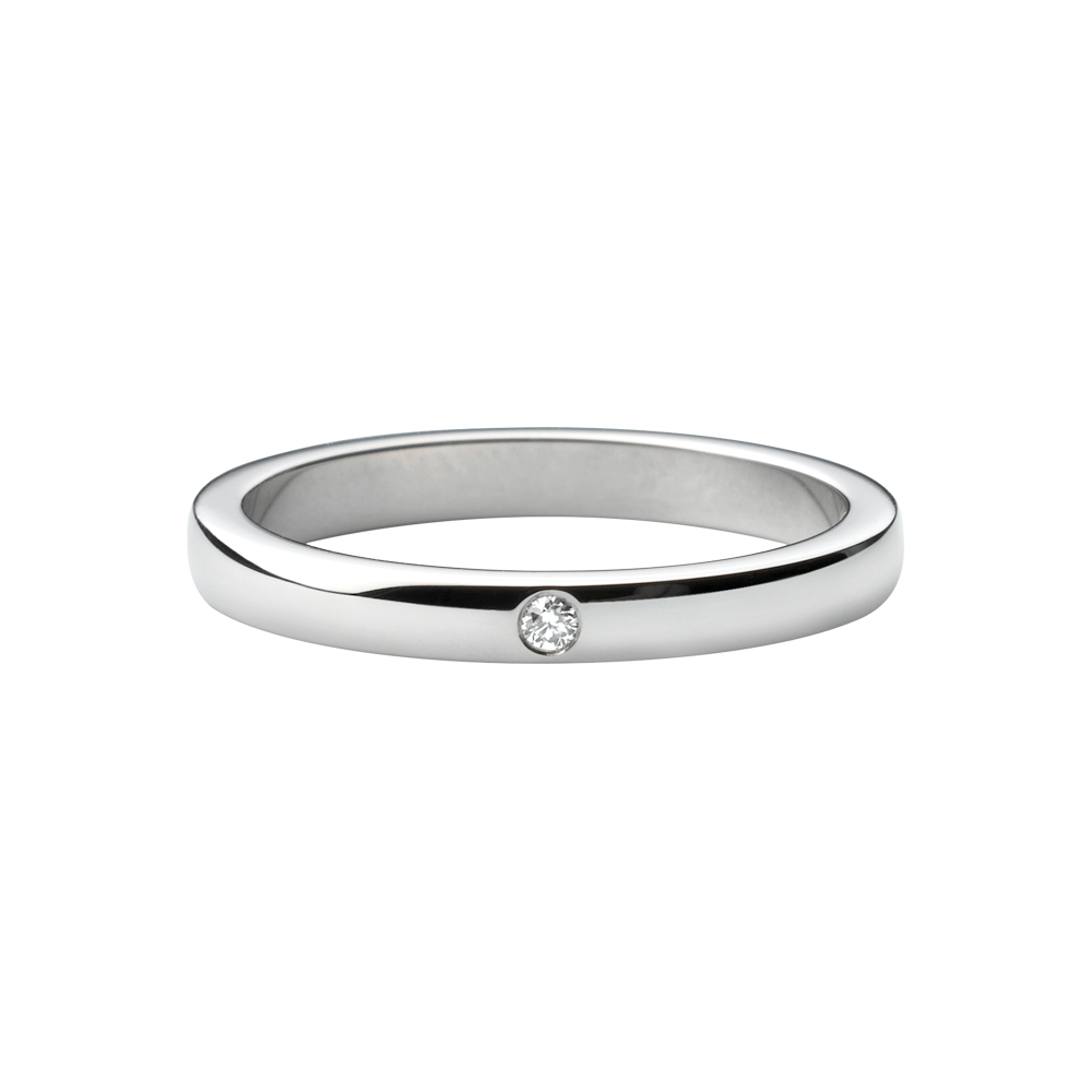 : wedding band ring