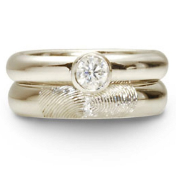 : wedding ring engraving phrases