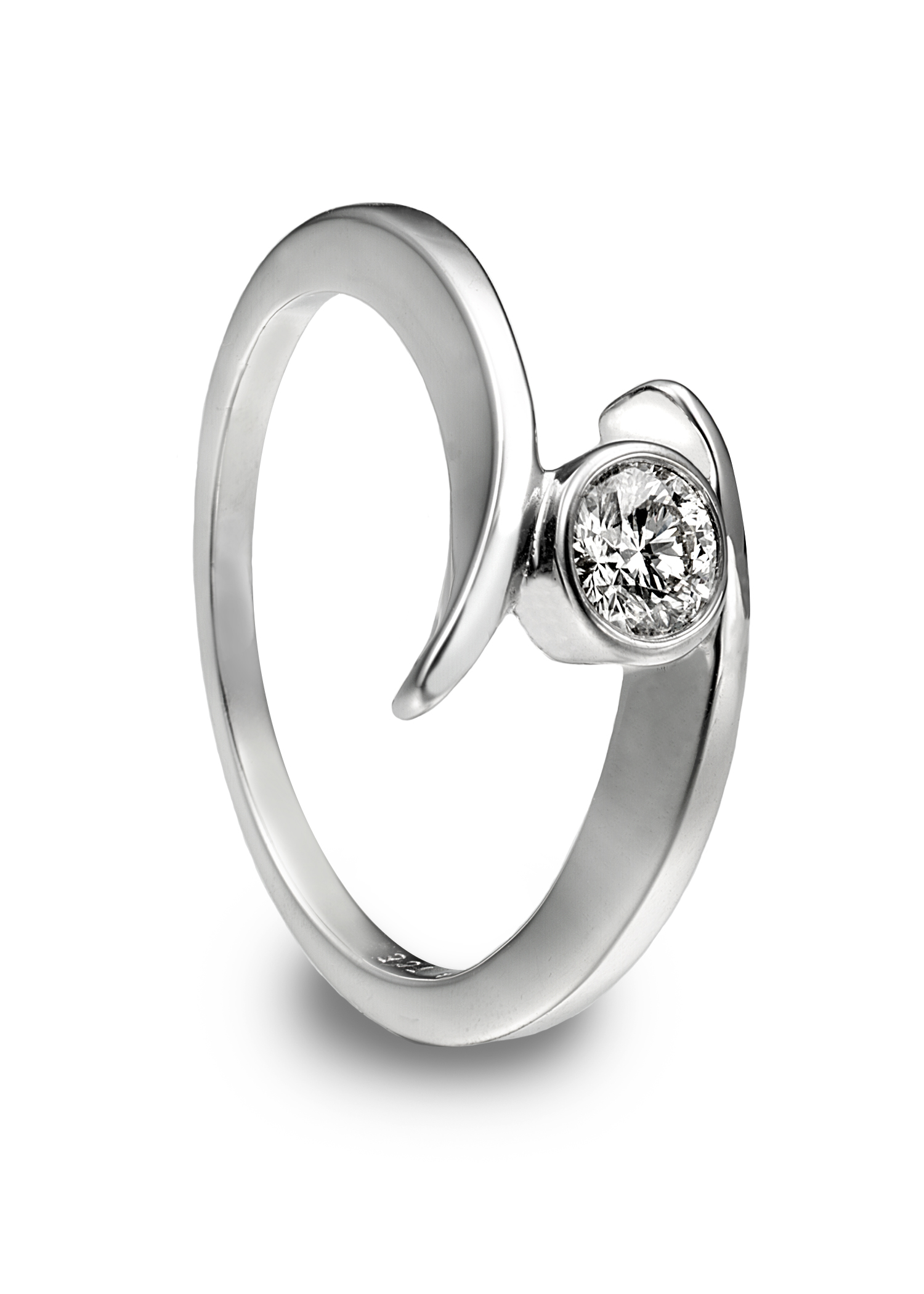 : wedding ring prices