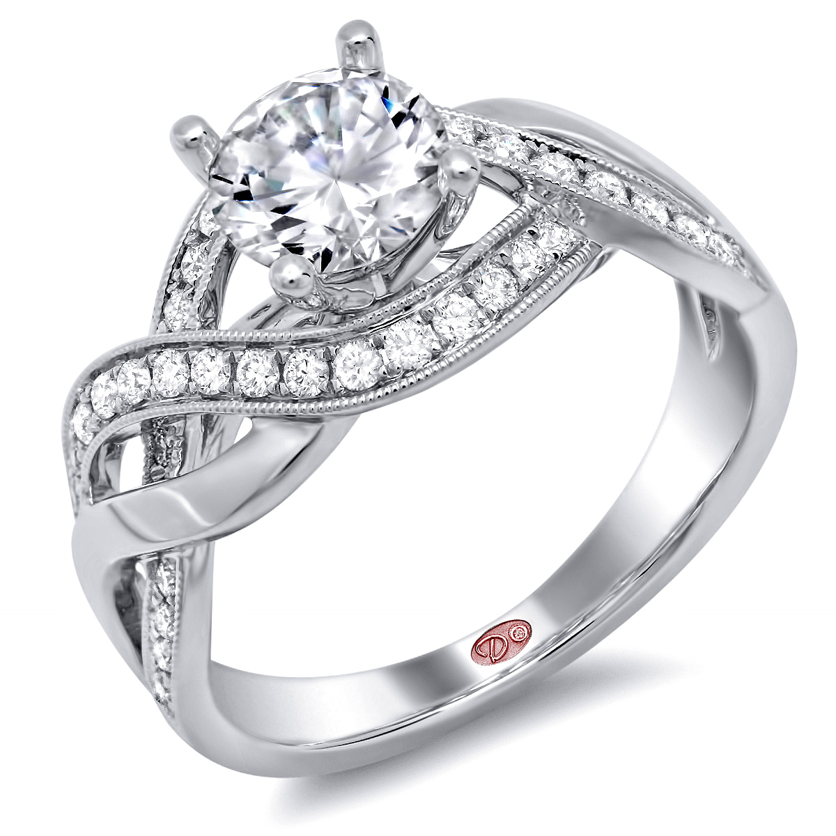 : wedding ring styles