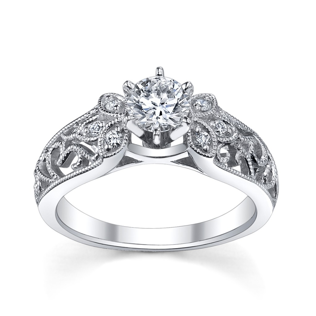 : wedding rings designs