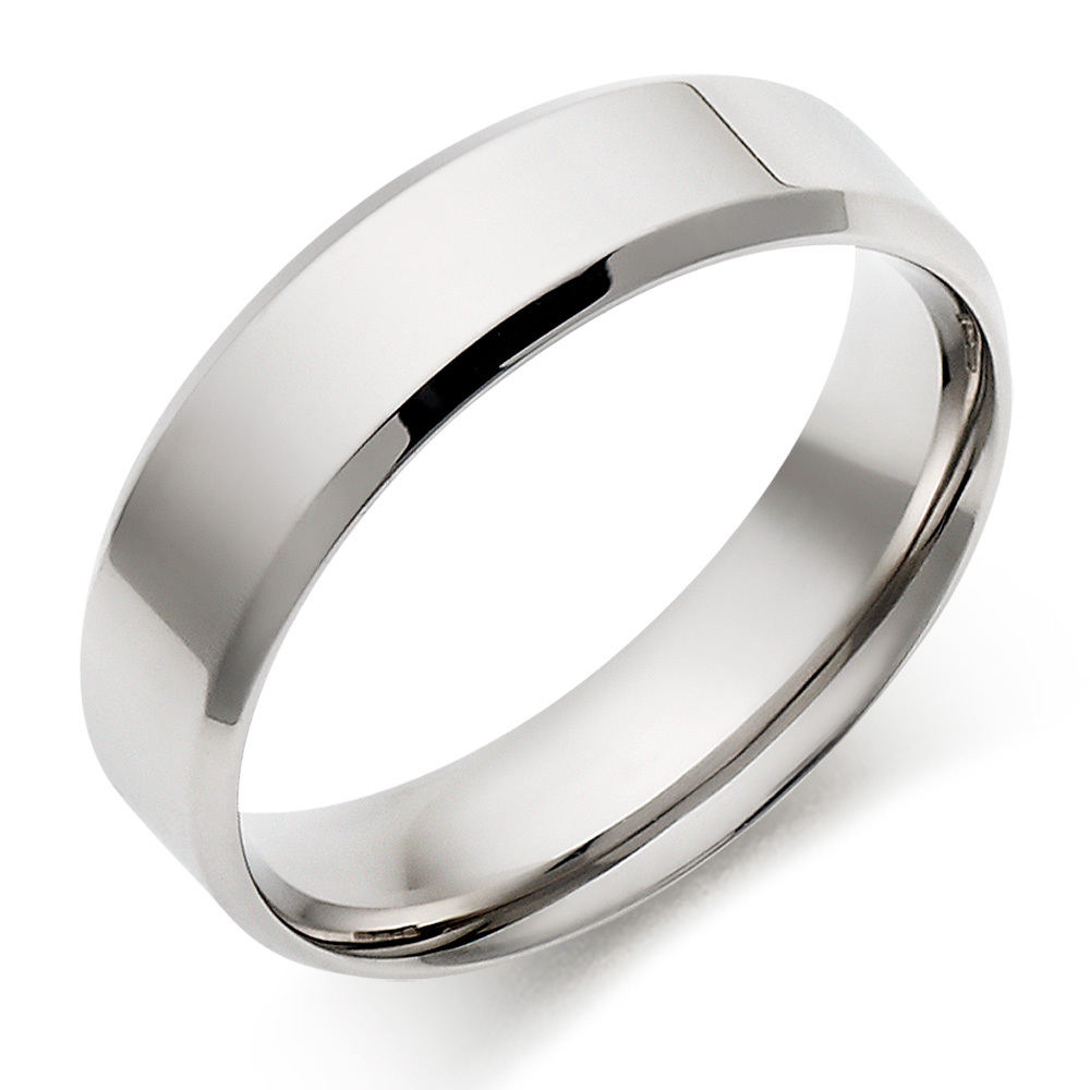 : wedding rings men