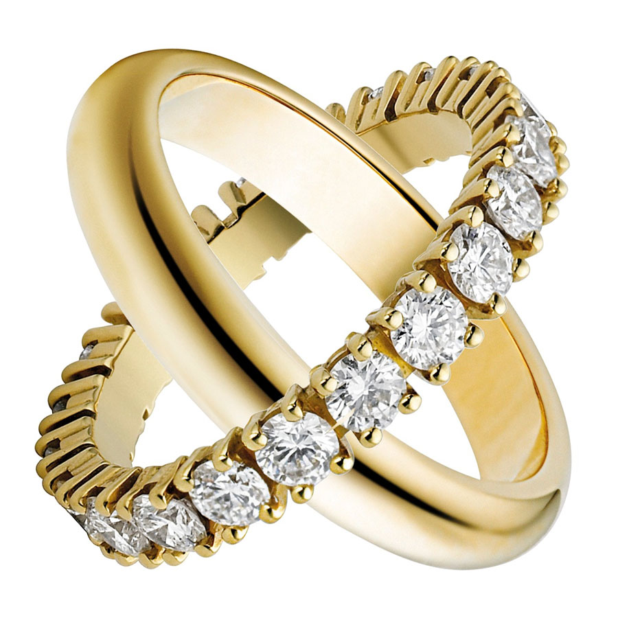 : wendy williams ring picture