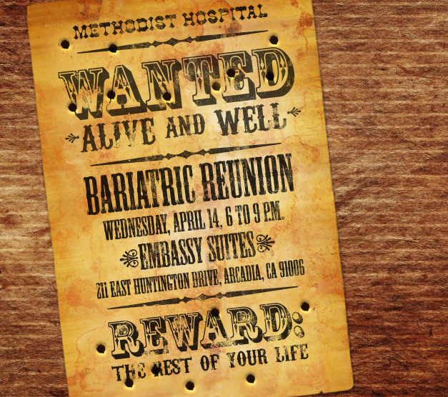 western theme invitations