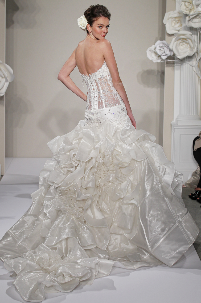 : where to buy pnina tornai wedding dresses