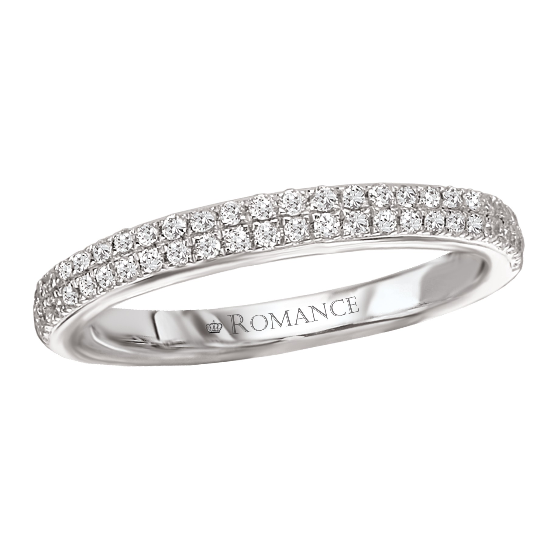 : womens diamond wedding bands