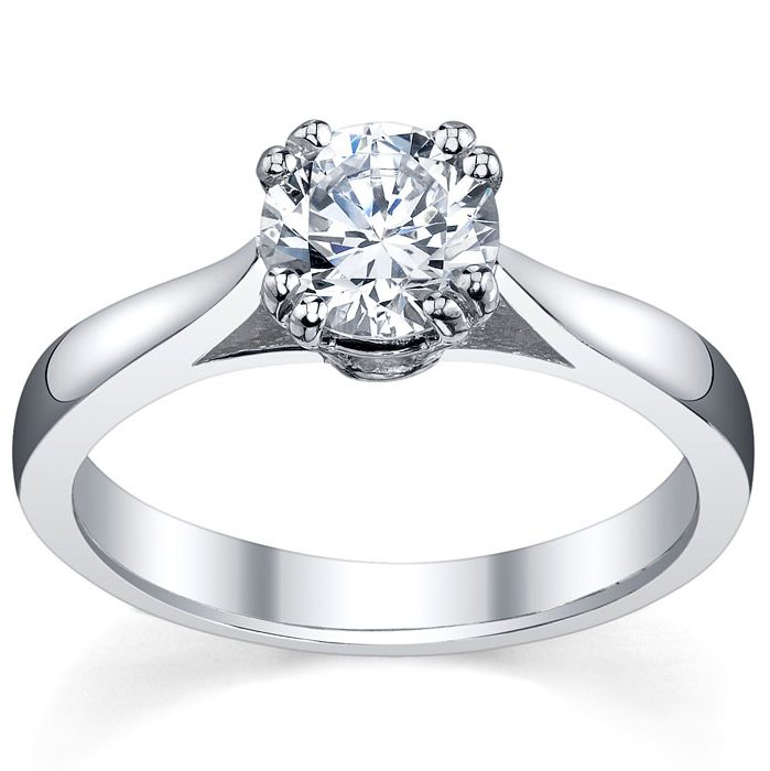 : cheap wedding ring enhancers