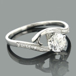 The Engagements Rings
