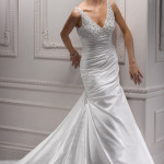 : maggie sottero wedding dress prices