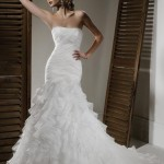 : maggie sottero wedding dresses 2010