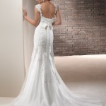 : maggie sottero wedding dresses prices