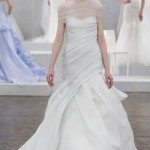 : monique lhuillier wedding dresses