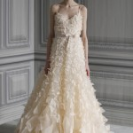: monique lhuillier wedding dresses prices